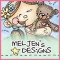 Meljens Designs